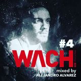 WACH VOL.4 BY ALEJANDRO ALVAREZ
