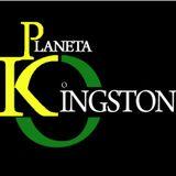 Planeta Kingston#9:Panorama Jamaicano Estatal