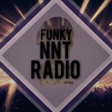 Funky NNT Radio #2 by Norm 'N Tower