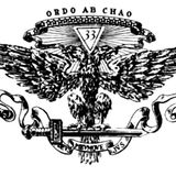 Horae Obscura XCVII :: Ordo Ab Chao (by Oneirich)