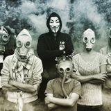 Anonymous Music (15.02.2019)