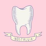 #02 - Nostalgia