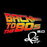 -_Child of the 80´s 2.0_-