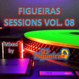 FIGUEIRAS SESSIONS VOL. 8