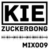 KIEMIX009 - At DEMO Thonglor - Mix Up NuBreed Star#1 Party Set