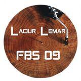 Lemar-FBS 09