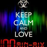 100min-Mix (by DJ Karow)