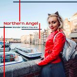 Northern Angel - Wonder Where You Are [ #deephouse session ]
