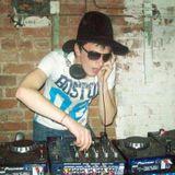 dj qwiffy hardstyle hardtek hardhouse mashup mix