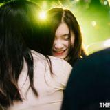 Việt Mix - Người Lạ Ơi FT Buồn Của Anh Ver.2 - Lâm Milano Mix [ Ánh Còi Team ]