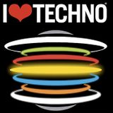 ItuS - Techno Minimal Mix - Dj Set 2011 -
