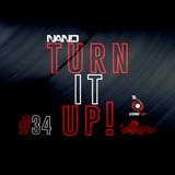 Turn It Up! #34