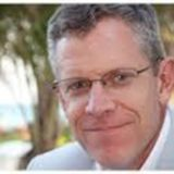 Larry Linne - Successful Business Man, Best-Selling Author and Motivational speaker