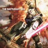 TMW031: The Battlesuit Mix