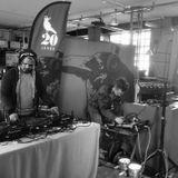 Wahnsinnsradio im Löscher: Diffractive (AFS) bei Urs & Beni