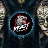 Jungle Terror + Trap Mix (Room 155)