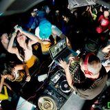 DJ Instinct Phatfunk DnB Mix Glow Club 6th Dec