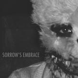 Sorrow's Embrace - ༀMini Psycore Set 2014 [200BPM]ༀ