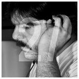 Mixtape #027 - Dynamicron