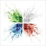 Sitno Seme - 4 Seasons