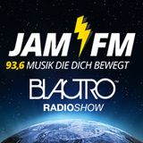 BLACTRO Radioshow - Jam FM 03 12. 2015 vol_01