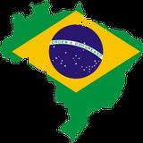 Universal Rhythms with Stephen T ~ 8 September 2015 (Part 2- Brazilian Grooves)