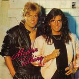 Modern Talking  -MIX -  REMIX 2017