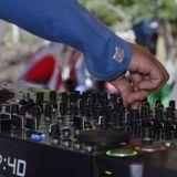 Phase Modulation @ Audiocontrol w/ Alex Di Stefano 15-06-2012