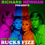 Most Wanted Bucks Fizz