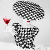 DJ Mike Jazzy Pleasures Mix Feb2015