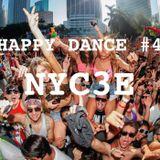 Happy Dance #4