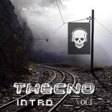 THECNO    INTRO   I