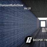 TransientRadioShowVol20_01-09-2017