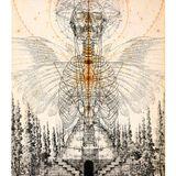 GEORGES VARANX // KLINIKAL CASE 180517: A Lucid Alchemist // WWW.AMATEURADIO.GR