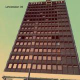 Noya - Lahnsession 06