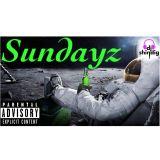 Sundayz mix by Dj Shindig