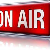 Free Form Flashback - Nancy's FFBCN radio show August 24, 2015 Hour One