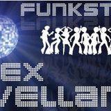 FunkStar Mix 7