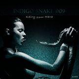 Indigo Snake - Kairy - Guest mix by Mara