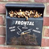 FRONTAL - THE MIXTAPE 10