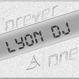 Lyon Dj - Stop (Original Mix)