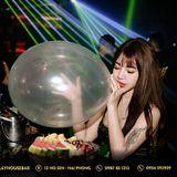 Việt Mix 2k19 - Tình Nhân Ơi & Anh Chẳng Sao Mà - DJ Tùng Tee Mix