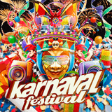 Nexus Presents: Hardstyle Karnaval 2019