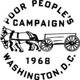 Wasn't That A Time - Episode 73: Stories & Songs To Remember the 1968 Poor People's Campaign