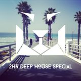 Deep Sessions [2HR SPECIAL]