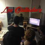 Les Outsiders - Episode Pilote