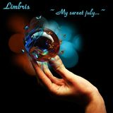 Limbris - My sweet july