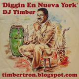 Diggin En Nueva York