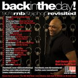 BackInTheDay! 90's Anthems Volume 21