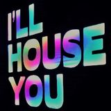 let's house this !!!!!! mixed by Dj ju'c                                         #house#
